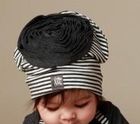 کلاه بچه گانه گلاسکو