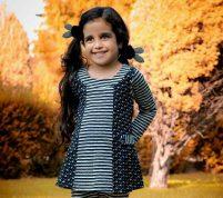 تولیدی لباس بچهگانه|تولیدی پوشاک بچهگانه|تولیدی پوشاک گوچانا