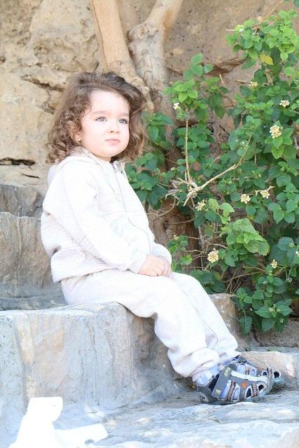 تولیدی پوشاک کودکانه