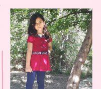 پوشاک بچه گانه| لباس بچه |تولیدی پوشاک کودکانه