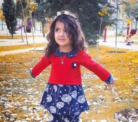 پوشاک بچه گانه|تولیدی لباس بچهگانه|پخش لباس کودک